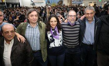 Hotesur: Máximo Kirchner presentó un escrito en Comodoro Py y pidió su absolución | Comodoro py