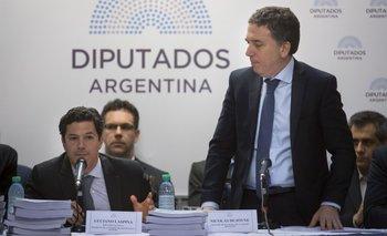 Tras el escándalo por los Paradise Papers, el Gobierno apunta contra las offshore | Impuestos
