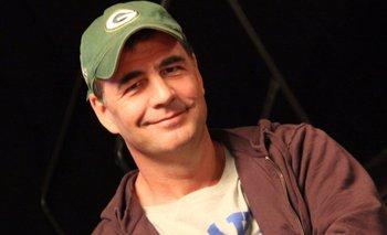 Un ministro PRO puso plata para pagar la fianza de Burzaco | Alejandro burzaco