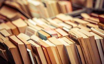 Novedades literarias | Literatura