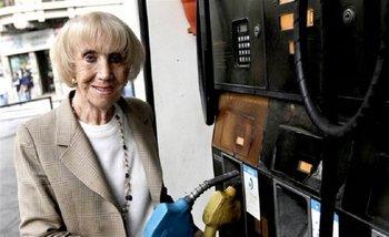 Desde la Federación de Combustibles cuestionan la suba del precio de la nafta | Inflación