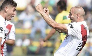 Conmebol falló a favor de River y habrá superclásico en la Libertadores | Copa libertadores