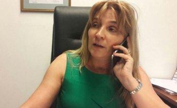 Salta: piden el Jury de enjuiciamiento contra la jueza que maltrató a una nena | Salta