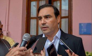 Gobernadores radicales le exigen al macrismo que den quórum | Emergencia pública