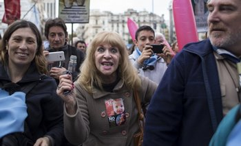 En Tucumán, promueven una ley inconstitucional para prohibir abortos en casos de violación | Por martina jaureguy