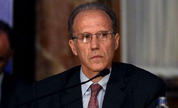 Corte Suprema: Rosenkrantz contrató a un abogado del gobierno de Macri   Por ari lijalad