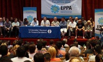 Debate entre economistas K sobre el crisis que se generó por ajuste de Cambiemos | Economía política