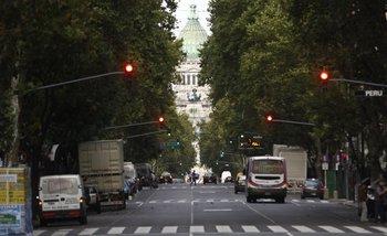 ¿Cuánto sale irse de la Ciudad en el fin de semana largo por el G20? | G20