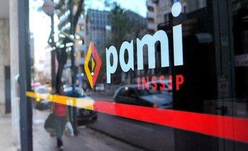 La crisis de PAMI que Macri quiere ocultar   Jubilados