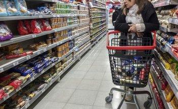 La industria alimenticia se derrumba por la caída del consumo | Consumo
