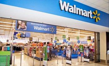 Crisis total: por la caída del consumo, Walmart cierra locales y presiona trabajadores | Por gino viglianco