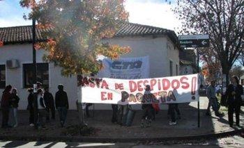 Una fábrica anunció que cerrará a fin de año y dejará a 600 trabajadores en la calle | Chivilcoy