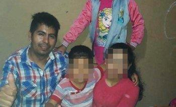 El crudo relato de los compañeros del militante de la CTEP asesinado en Villa Celina | Ctep