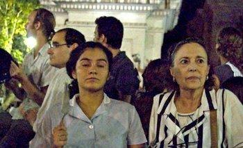 La grieta que alimenta Cambiemos: violencia, intolerancia y discriminación | Cambiemos