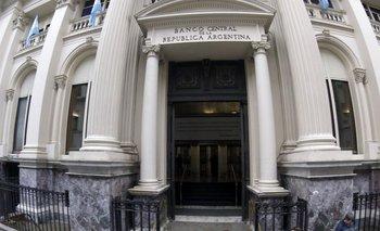 De la bomba de las Lebac a las Leliq: ¿un Banco Central dinamitero?   Ajuste