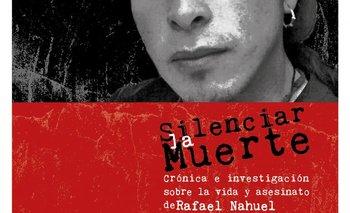 Crimen de Rafael Nahuel: a un año, sigue la persecución a los mapuches | Bariloche
