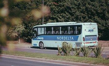 Nordelta: Cambiemos bloqueó un proyecto para terminar con la desigualdad | Por carla pelliza