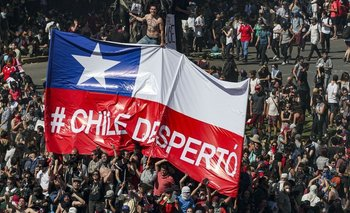 Ahora que sí vemos | Latinoamérica