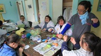 Entre Ríos: nuevo ajuste a los discapacitados  | Ajuste en salud