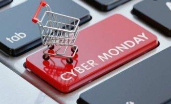 Fideos, arroz y bizcochos, entre las ofertas del Cyber Monday | Cibermonday