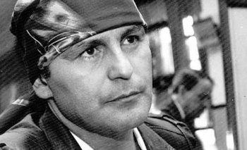 A 7 años de la muerte de Leonardo Favio, las redes estallaron en su recuerdo | Leonardo favio