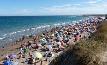Cuáles son los destinos más buscados en la Costa Atlántica para este verano | Costa atlántica