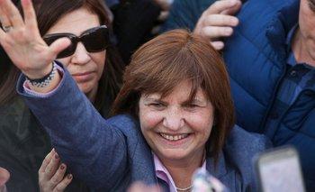 Dirigente clave de JxC rechazó el polémico comunicado | El crimen de fabián gutiérrez