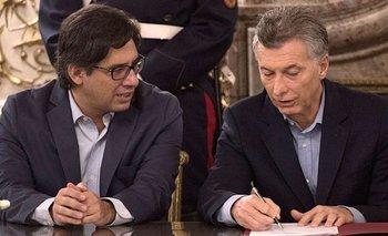 Testigos Protegidos: asi Macri quería censurar al periodismo | Testigos protegidos