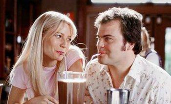 Test de personalidad: películas románticas según tu elemento zodiacal | Cine