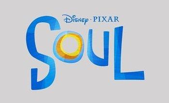Pixar estrena el primer teaser de Soul: ¿Hay algo entre la vida y la muerte? | Disney