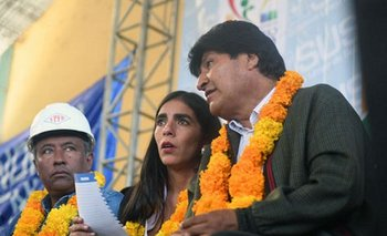 Destrozaron la casa de la Ministra de Salud de Bolivia | Bolivia