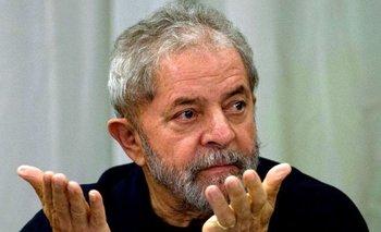 El STF y un fallo que deja a Lula a un paso de la libertad | Brasil