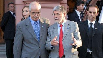 No descartan que Lula venga a la asunción de Alberto F. | Lula libre