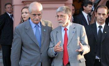 No descartan que Lula venga a la asunción de Alberto F.   Lula libre