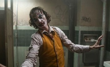 Joker rompió un nuevo récord y es un boom de ganancias | Cine