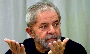 Los mejores memes tras la liberación de Lula | Lula libre