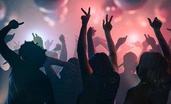 Agenda de finde: jodas, fiestas y toda la movida cultural más completa | Agenda cultural