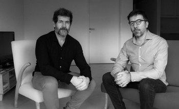 EGA: discutir el cine independiente está al alcance de todxs | Cine