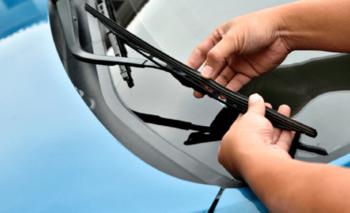 La Importancia de los limpiaparabrisas de los coches | Auto