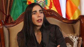 Denuncian que la policía intenta detener ilegalmente a Evo Morales   Golpe en bolivia