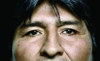 Alerta en Bolivia por la posible detención ilegal de Evo Morales | Golpe en bolivia