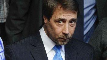 La bronca de Feinmann porque CFK vuelve a ser presidenta | Cristina kirchner