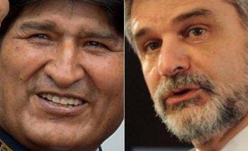 Archivo histórico para entender al líder boliviano Evo Morales | Golpe en bolivia