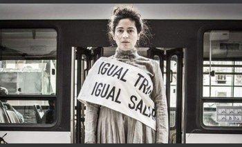 Sufragistas: mujeres que cambiaron la historia argentina | Voto femenino