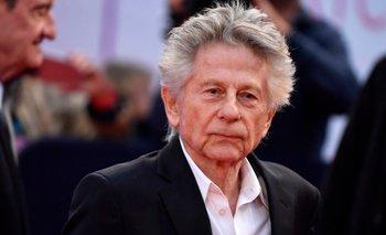 Polanski suma una nueva acusación por abuso sexual | Abuso sexual