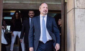 Arrancó el juicio de Clarín contra Sabbatella por la ley de medios | Comodoro py