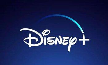 Quiero ver Disney+ y en mi país aún no salió, ¿cómo hago? | Disney