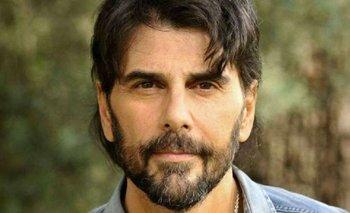 Burlando reveló el futuro laboral de Juan Darthés | Juan darthés