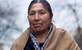 El dramático relato Esther, la hermana de Evo Morales | Golpe en bolivia