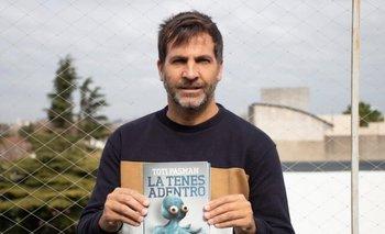 Toti Pasman se burló del regreso de Mascherano a Argentina | Fútbol